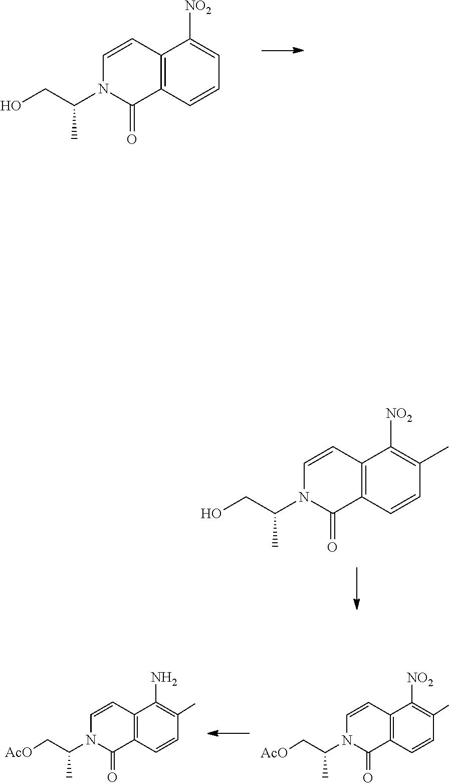 Figure US08093265-20120110-C00054
