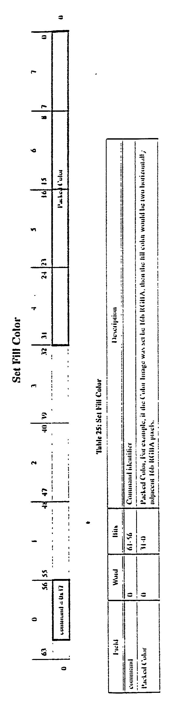 Figure US20030080963A1-20030501-P00035