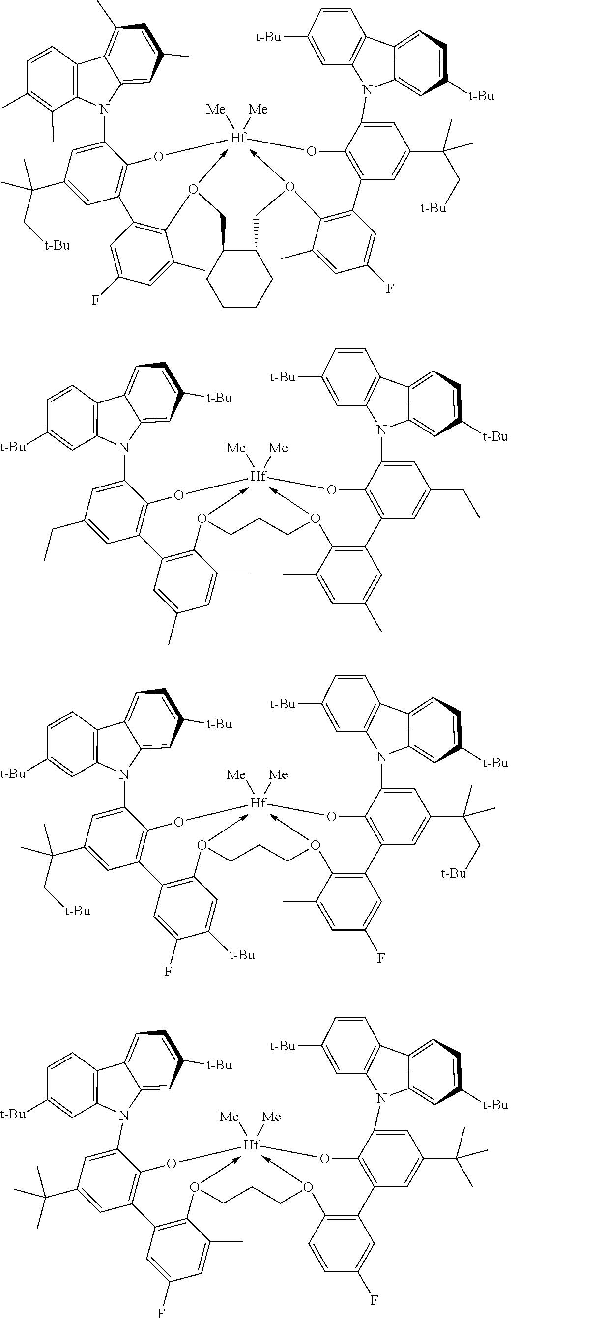 Figure US09527941-20161227-C00013