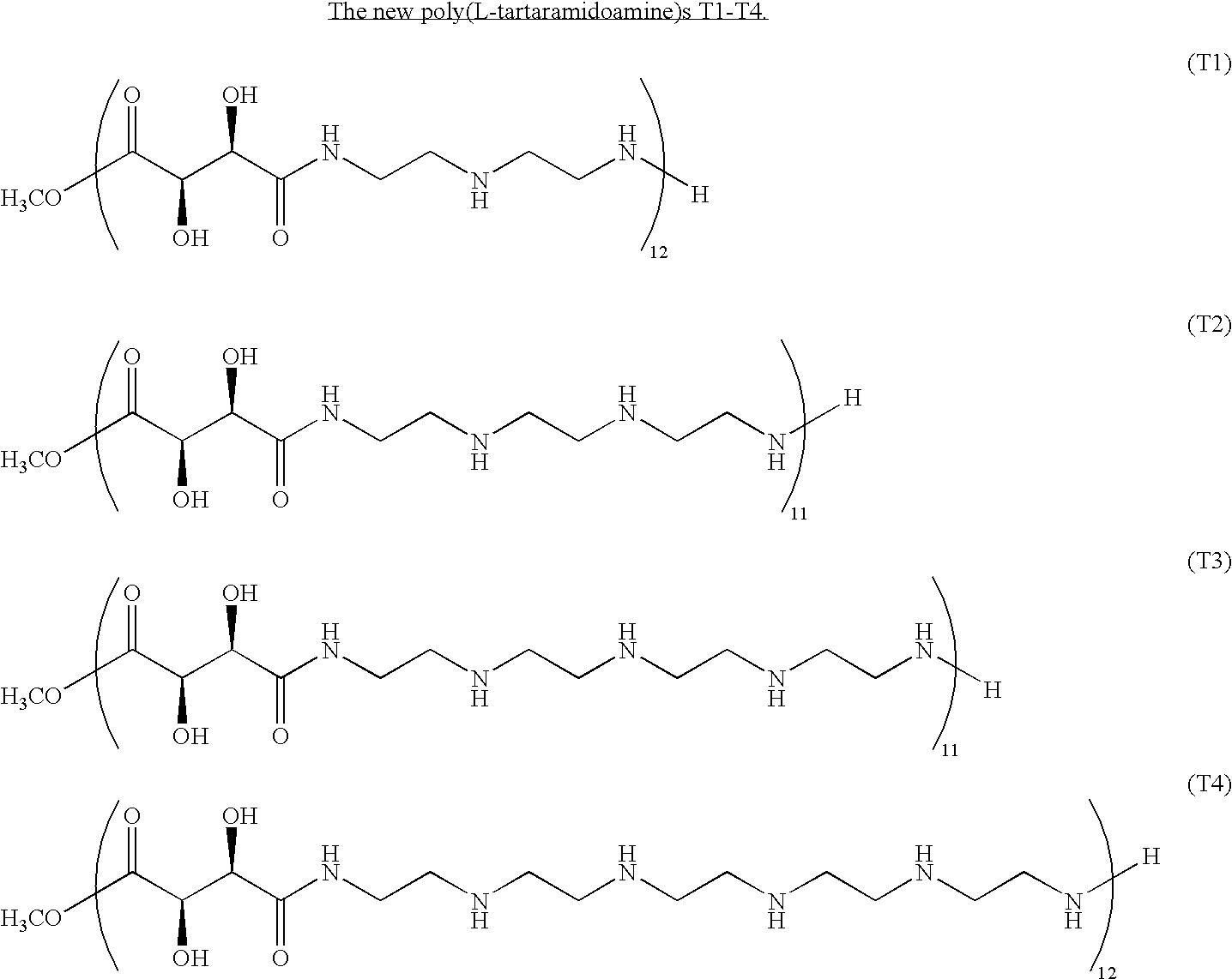 Figure US20090124534A1-20090514-C00005