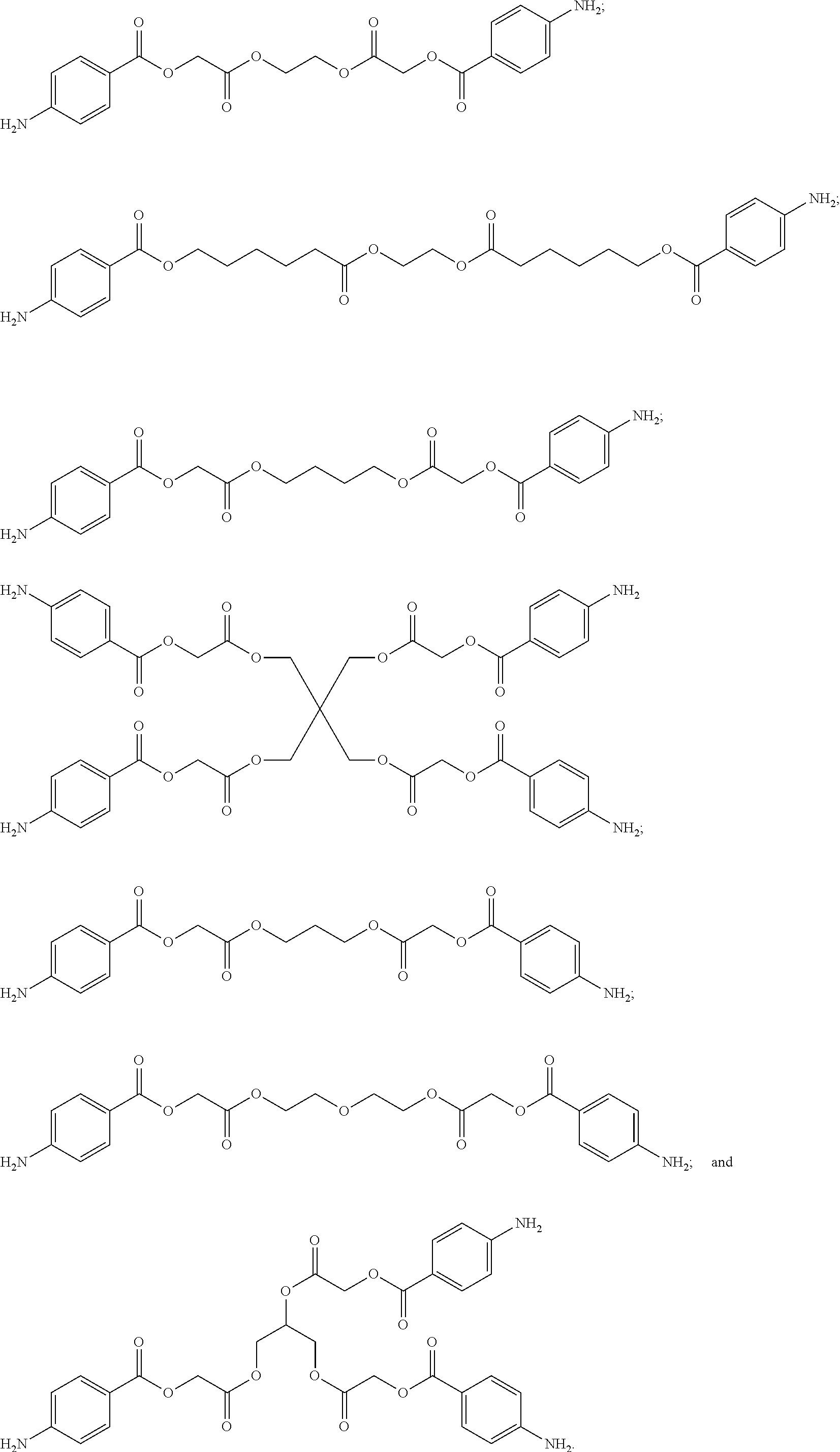 Figure US09045396-20150602-C00021