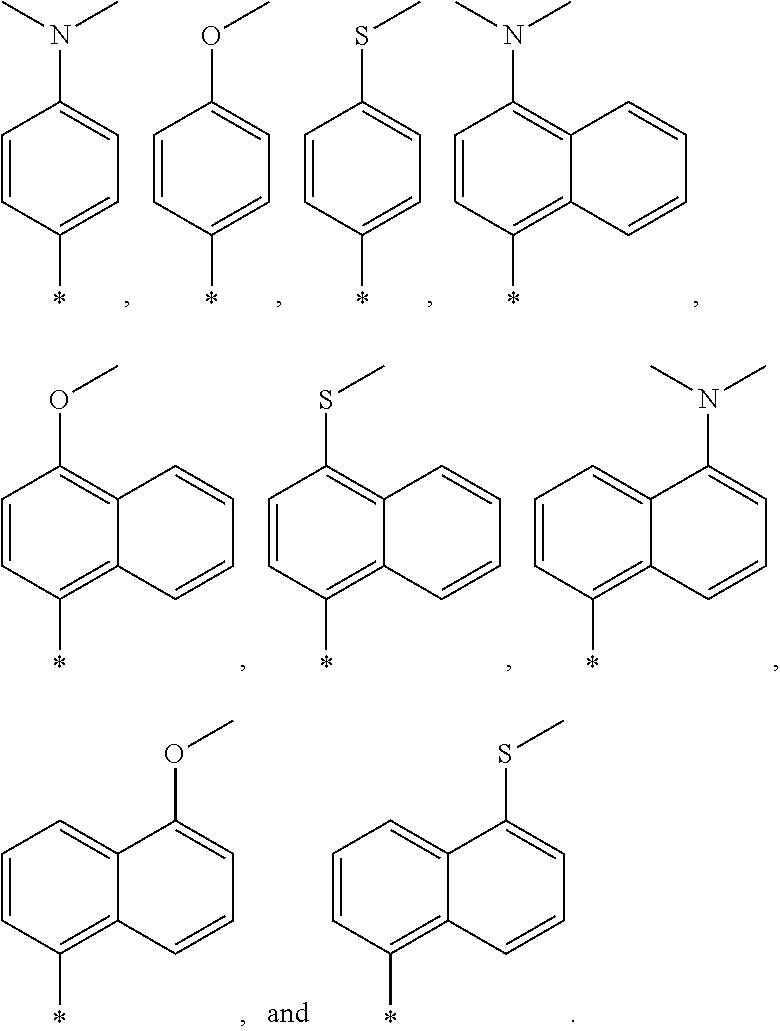 Figure US09352045-20160531-C00016