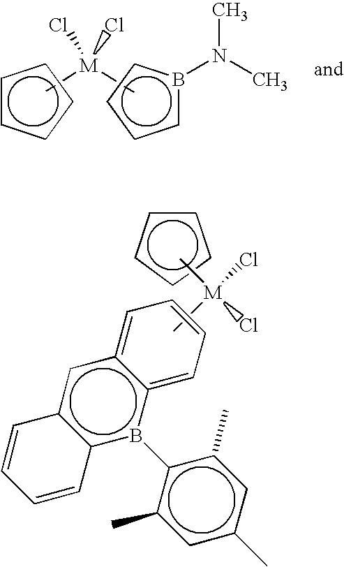 Figure US20090023517A1-20090122-C00010