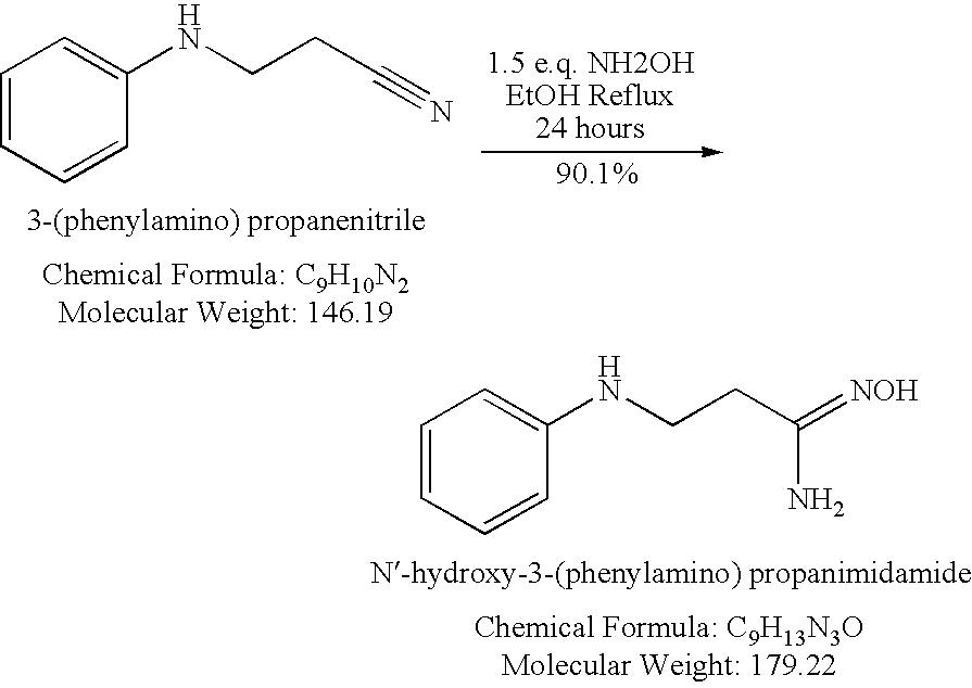 Figure US07838483-20101123-C00061