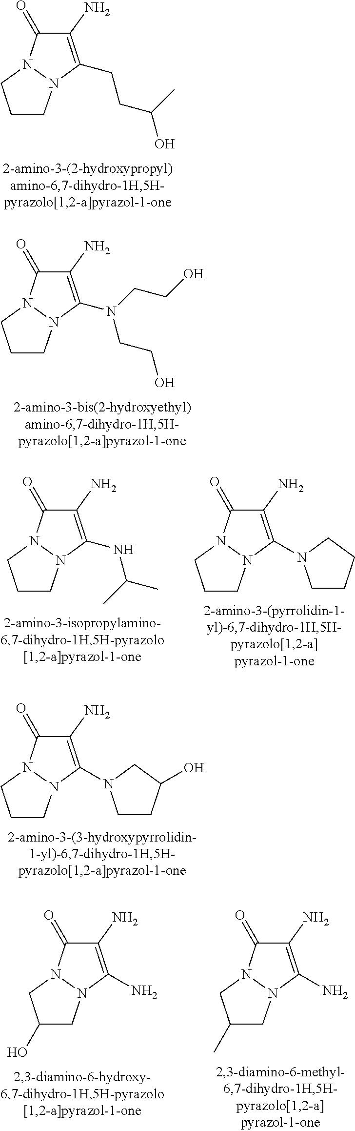 Figure US10137063-20181127-C00005