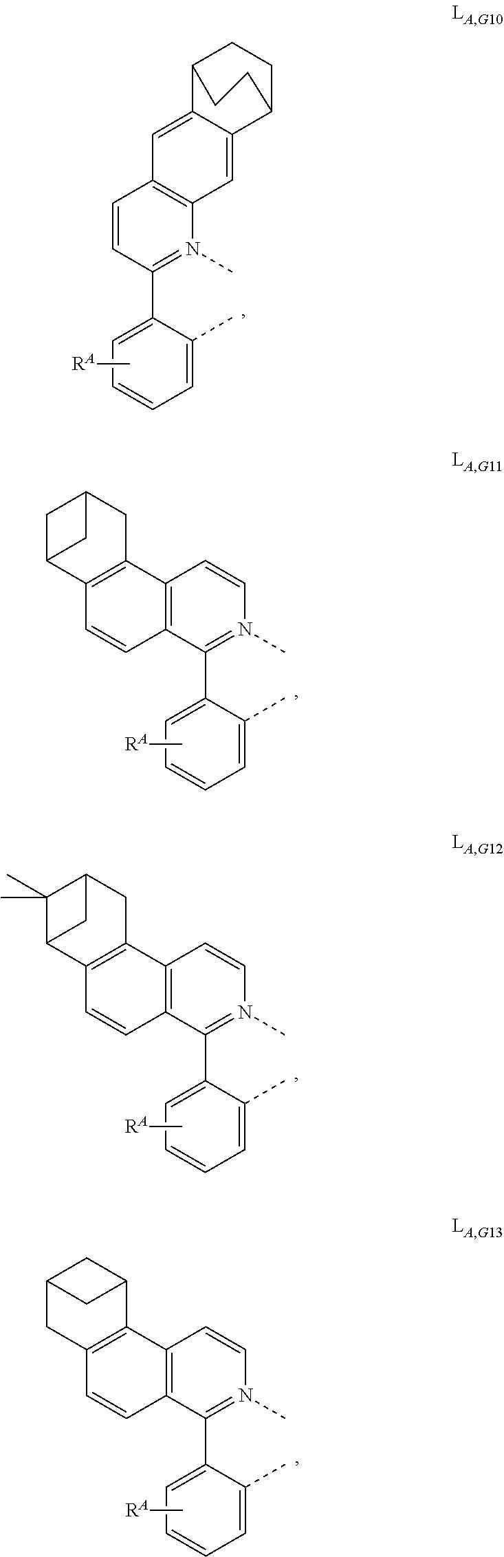 Figure US09691993-20170627-C00271