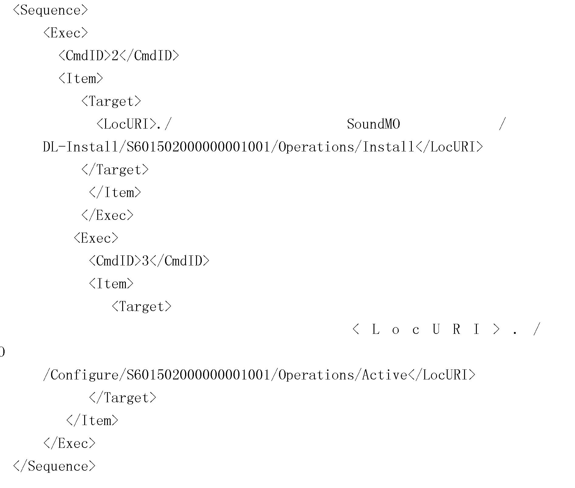 Figure CN101056339BD00122