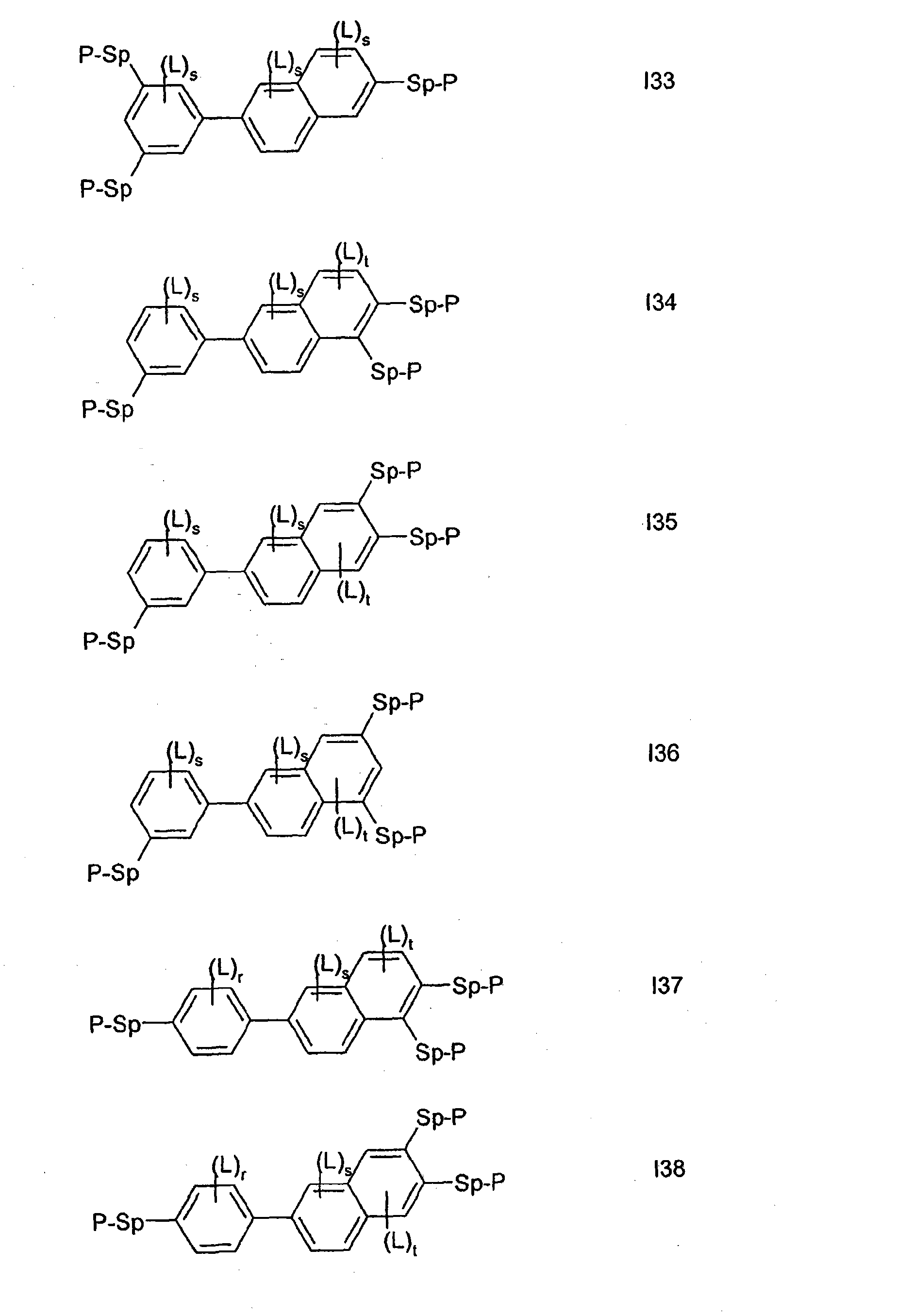 Figure CN101848978BD00231