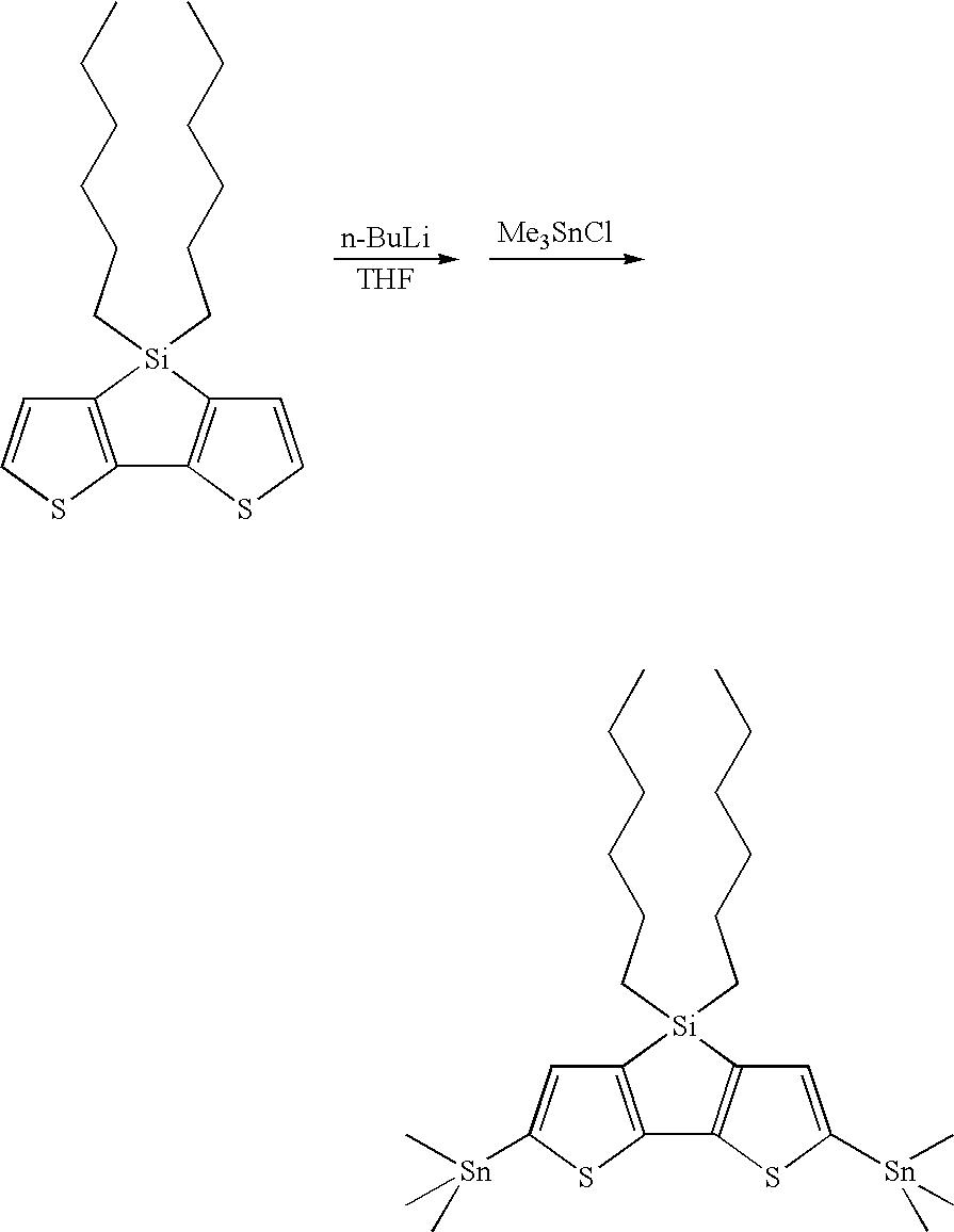 Figure US20080006324A1-20080110-C00016