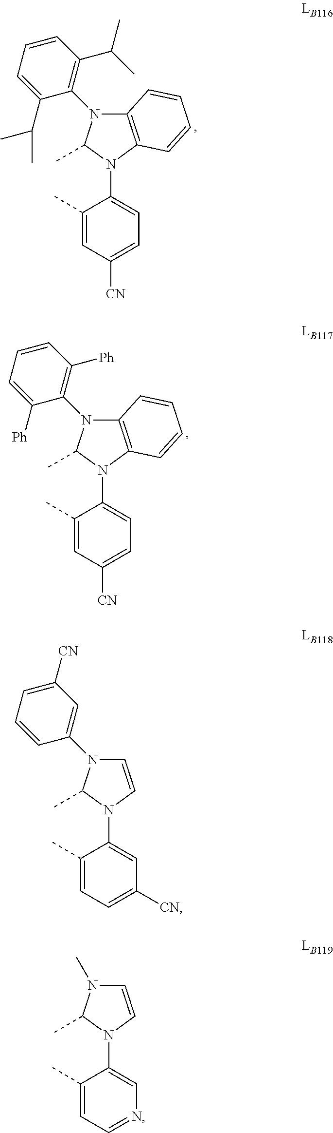 Figure US09905785-20180227-C00523