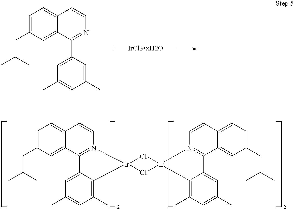 Figure US20100090591A1-20100415-C00159