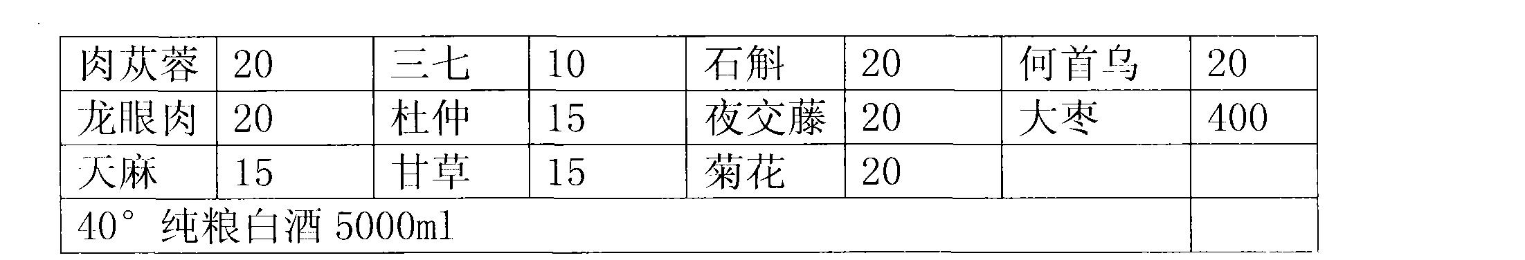 Figure CN101829303BD00071