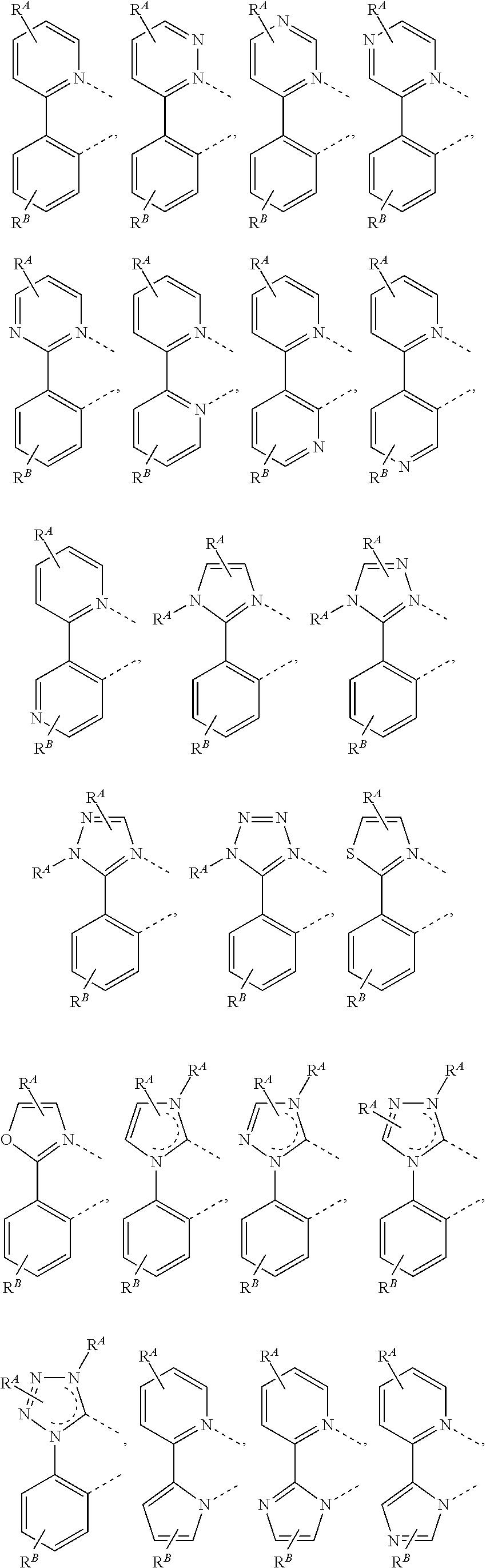 Figure US09929360-20180327-C00006