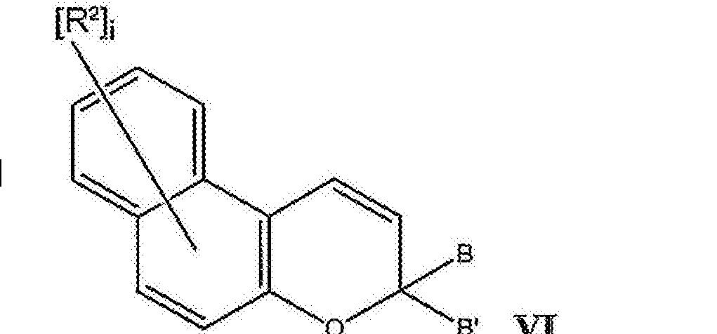 Figure CN105838349AD00201