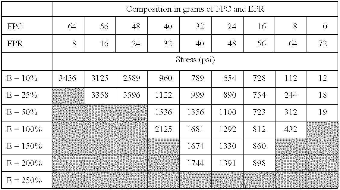 Figure US06635715-20031021-C00013