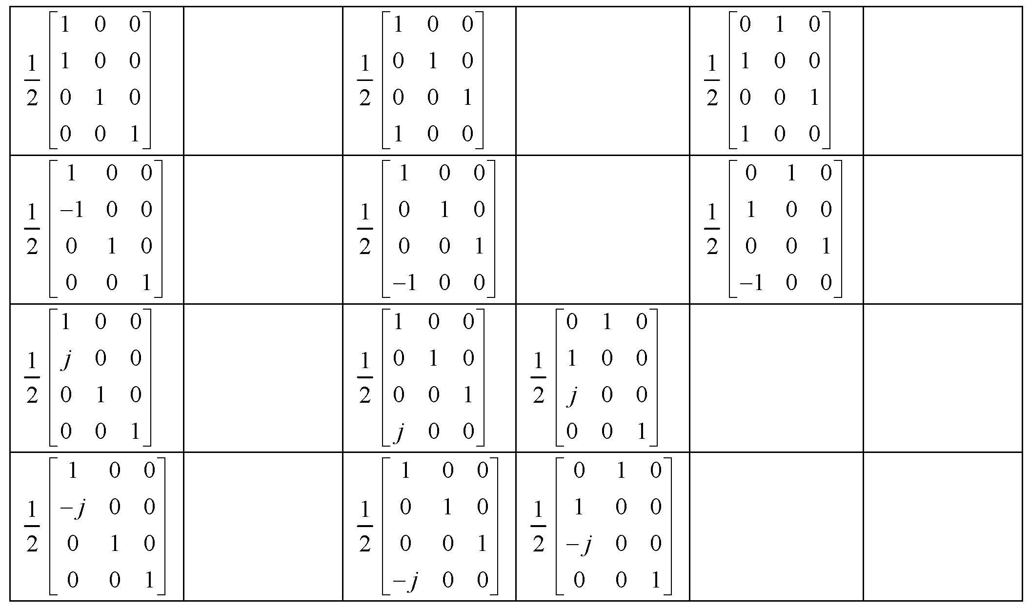 Figure 112010009825391-pat00505