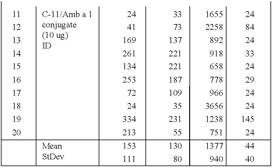Figure US20030175731A1-20030918-C00008