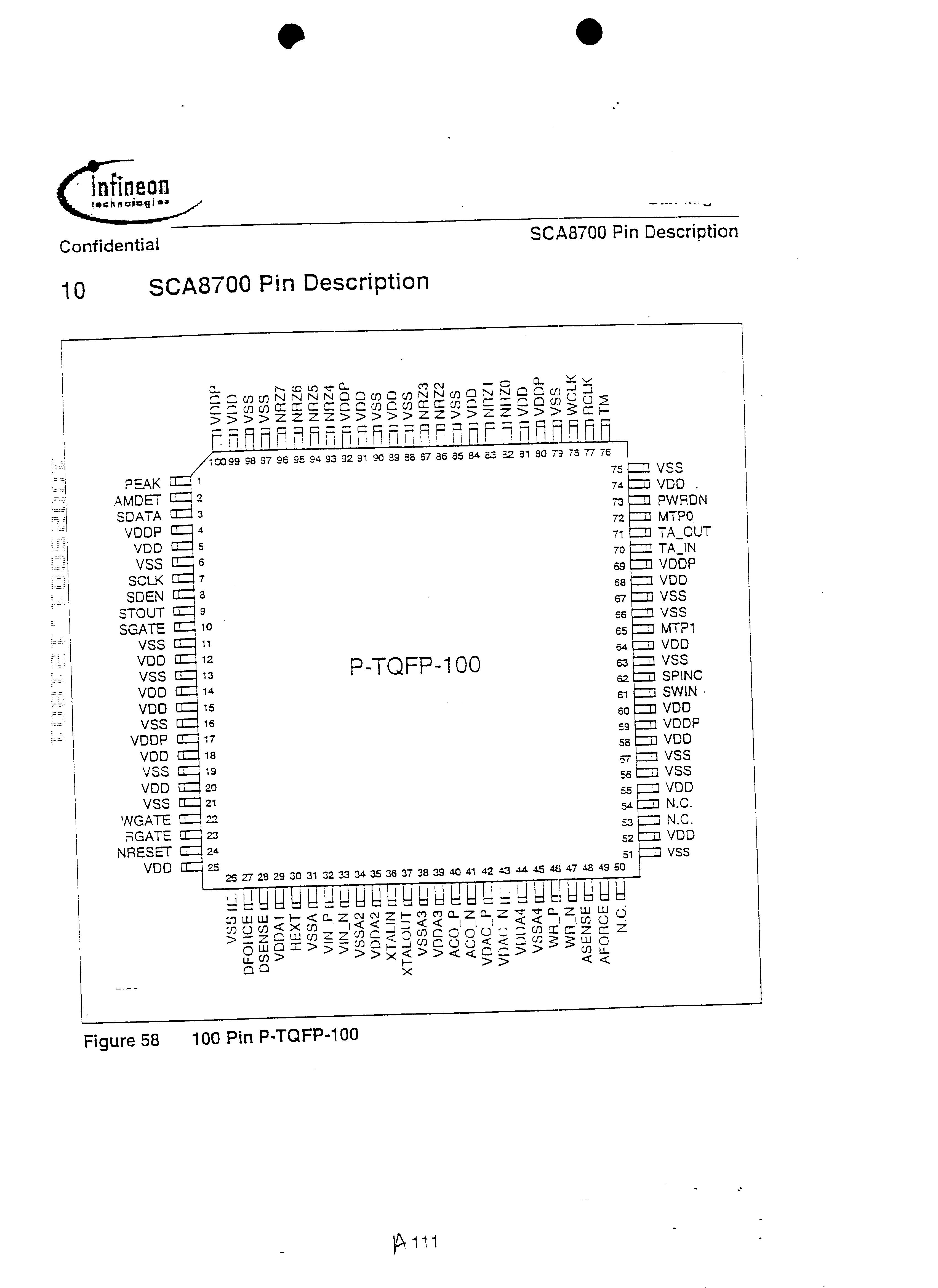 Figure US06594094-20030715-P00114