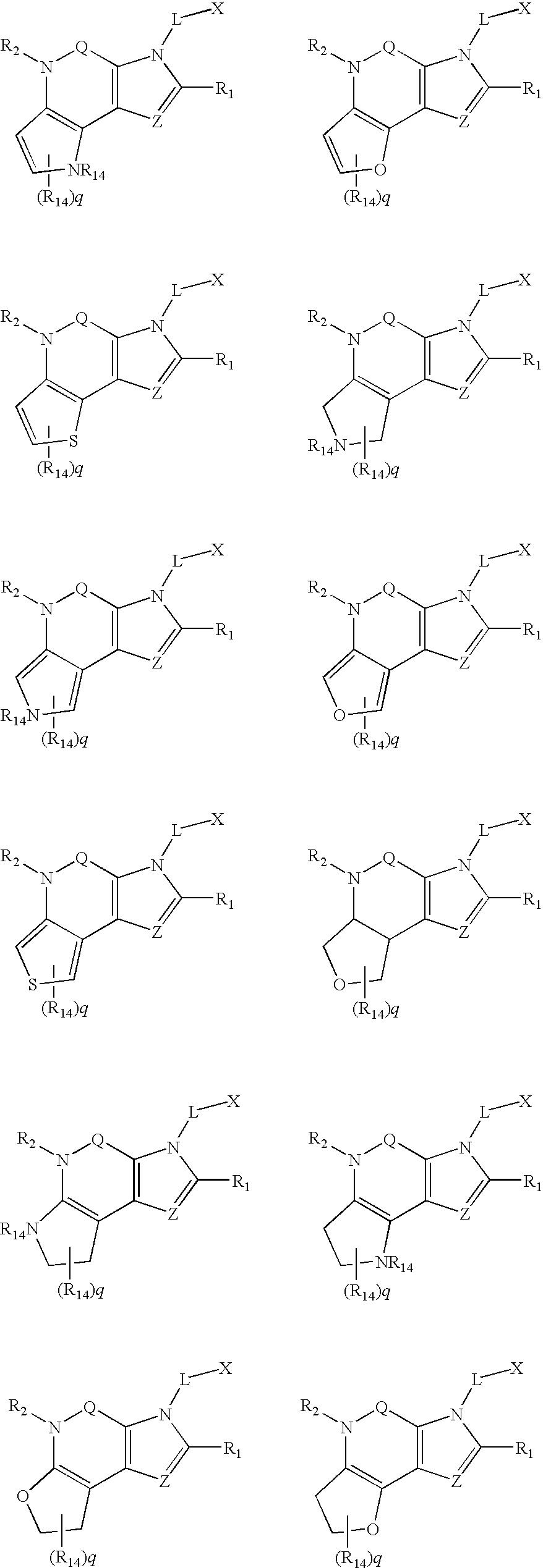 Figure US07678909-20100316-C00027