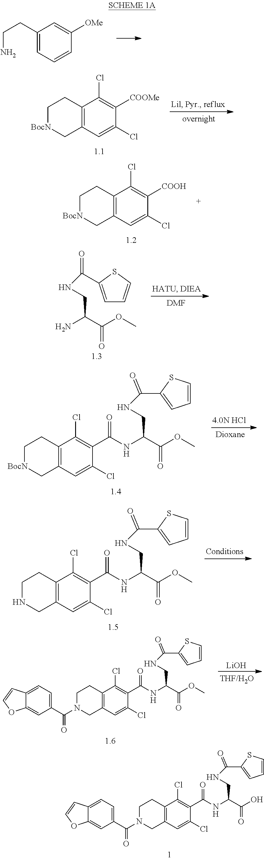 Figure US09216174-20151222-C00095