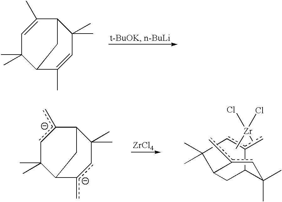 Figure US06544918-20030408-C00012