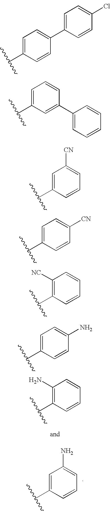 Figure US06498238-20021224-C00750