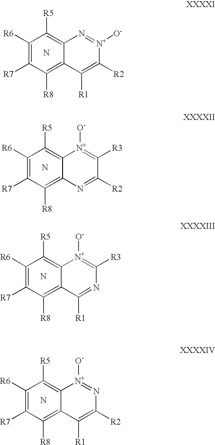 Figure US20060156483A1-20060720-C00028