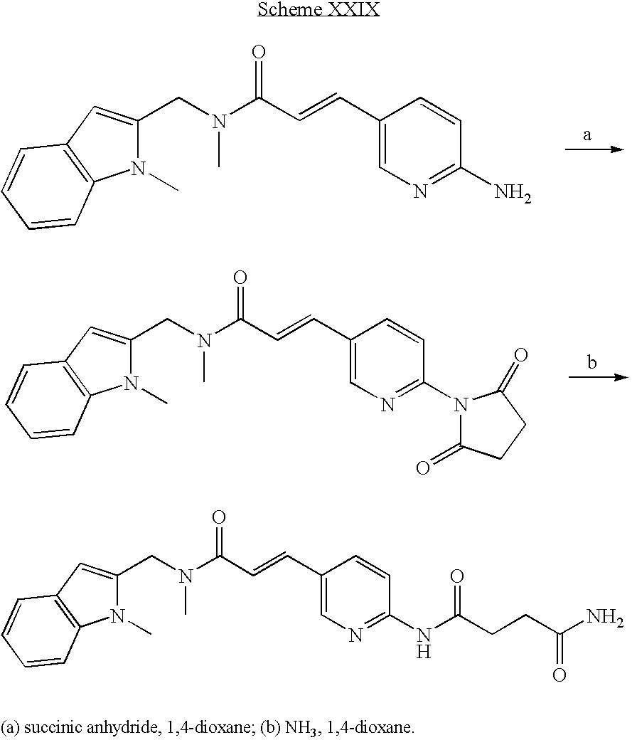 Figure US07879872-20110201-C00066