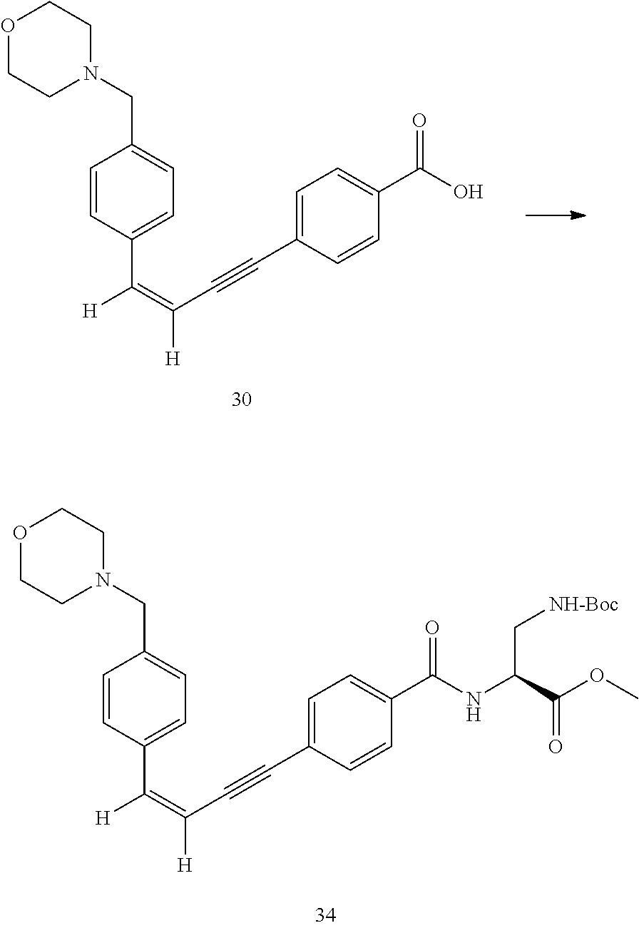 Figure US09617256-20170411-C00078