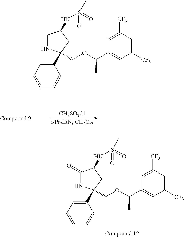 Figure US07049320-20060523-C00051