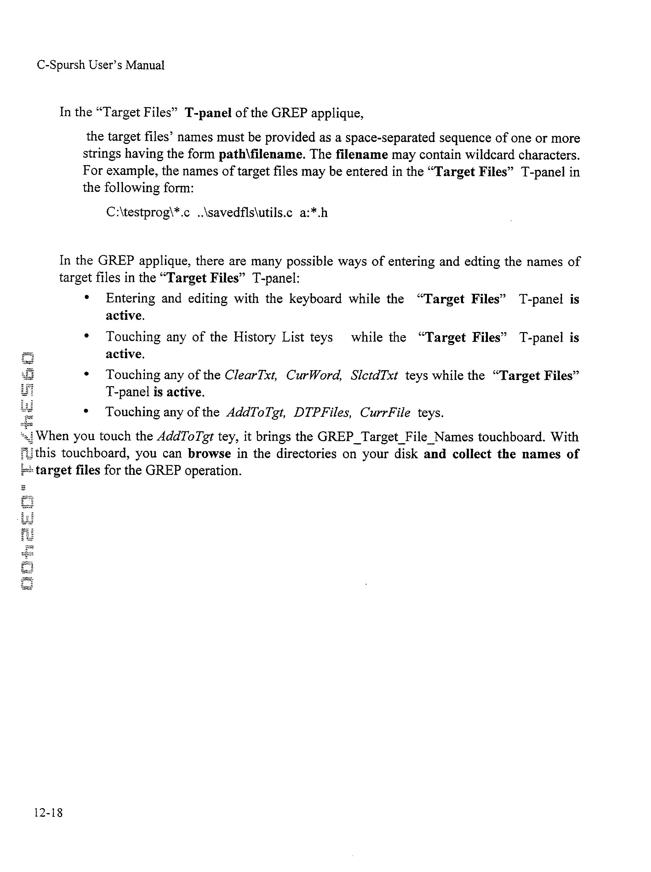 Figure US20030090473A1-20030515-P00201