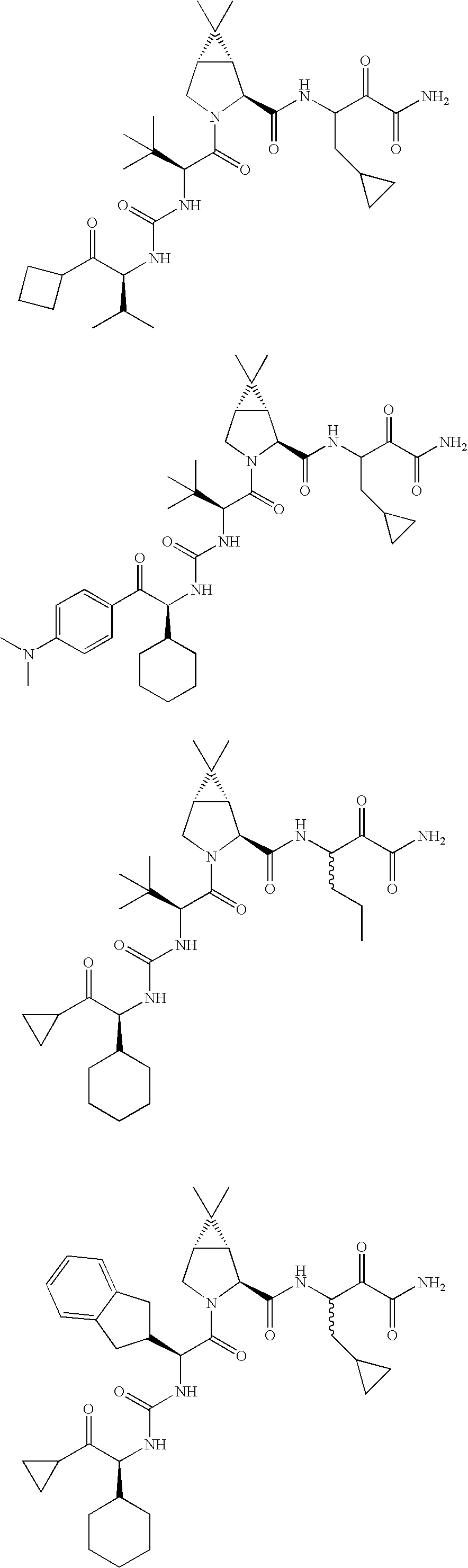 Figure US20060287248A1-20061221-C00229