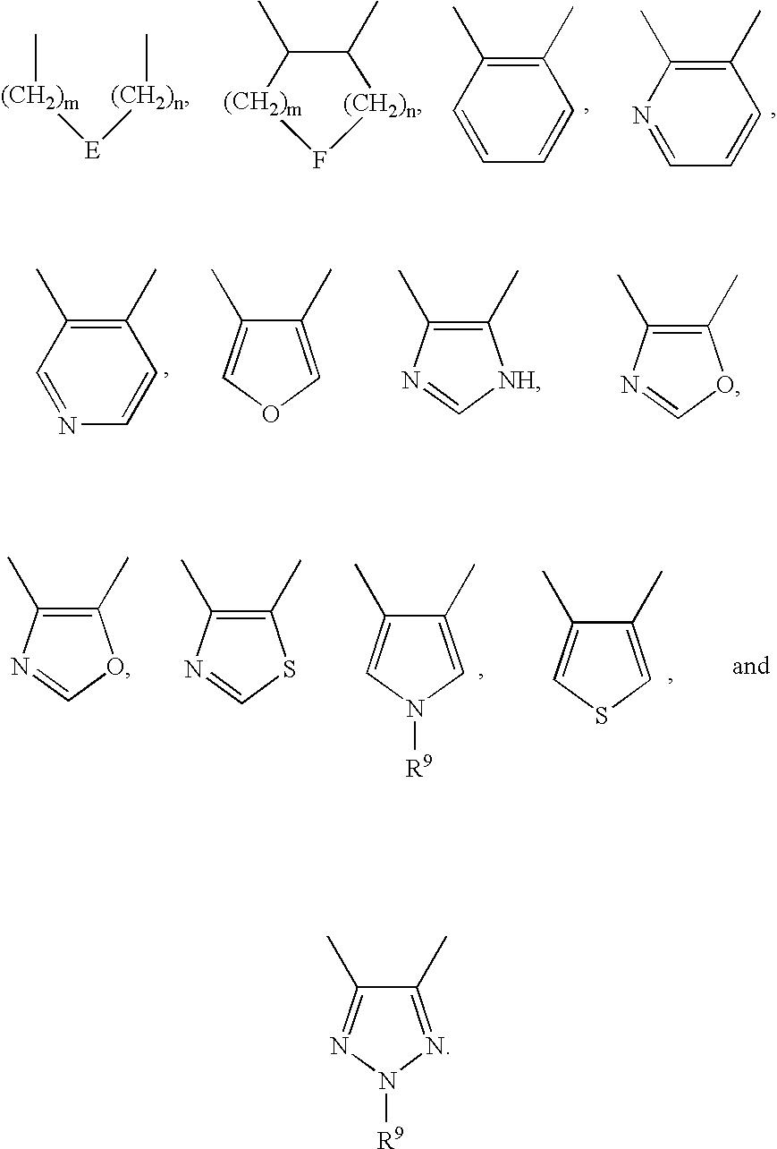 Figure US20040248877A1-20041209-C00011