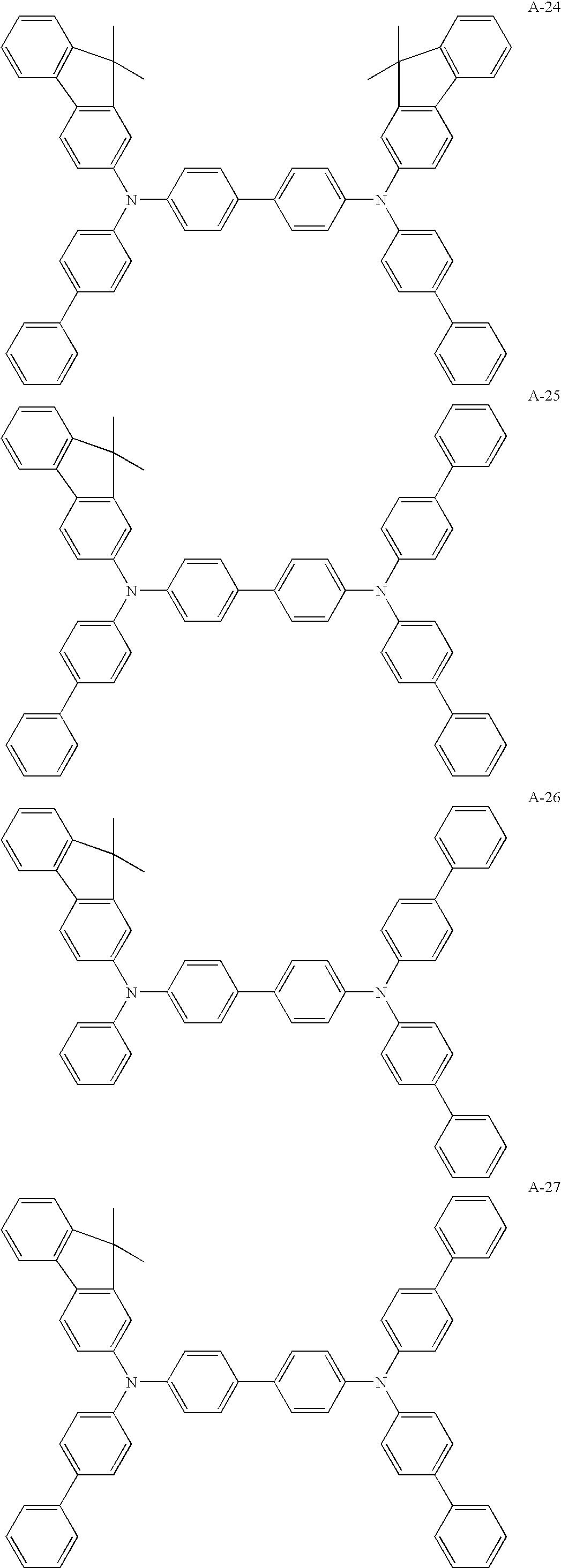 Figure US20080049413A1-20080228-C00015