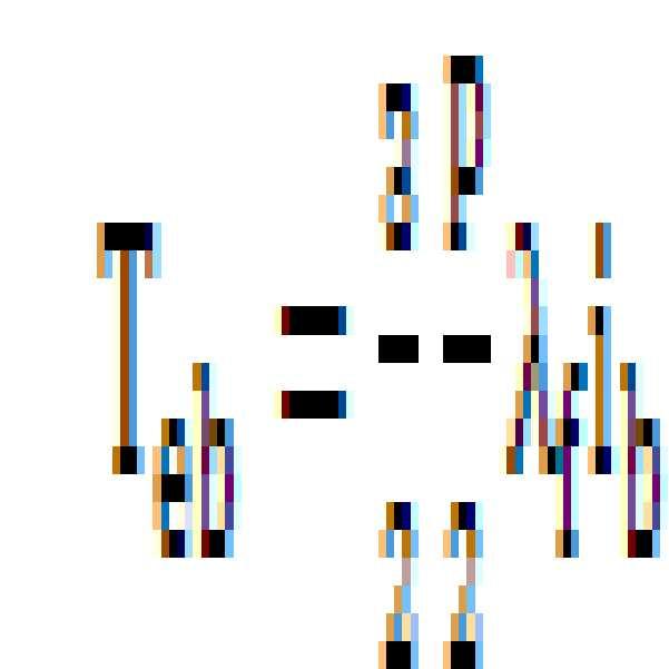 Figure 112011051530673-pat00030