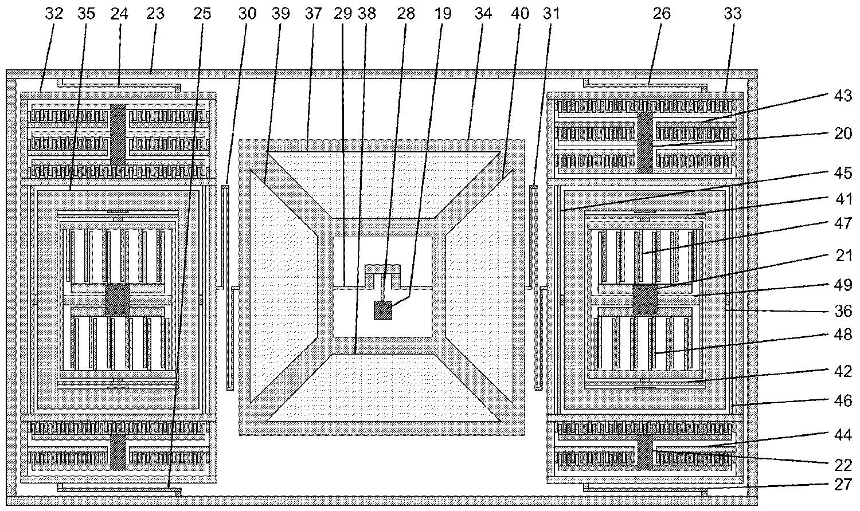 Figure R1020107025612
