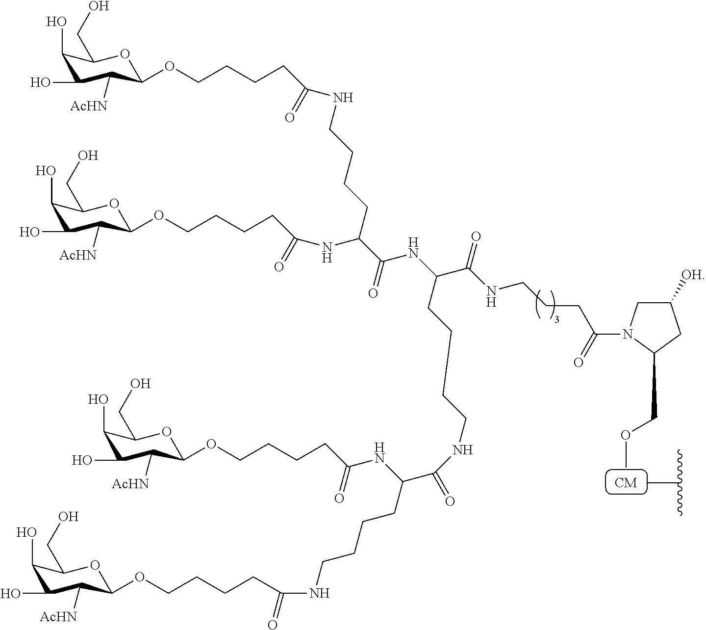 Figure US09957504-20180501-C00322