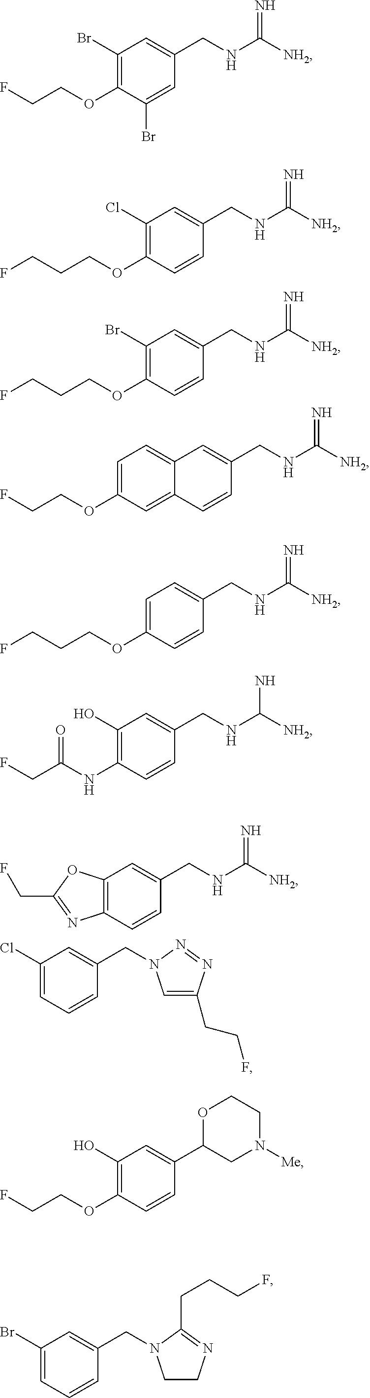 Figure US09550000-20170124-C00011