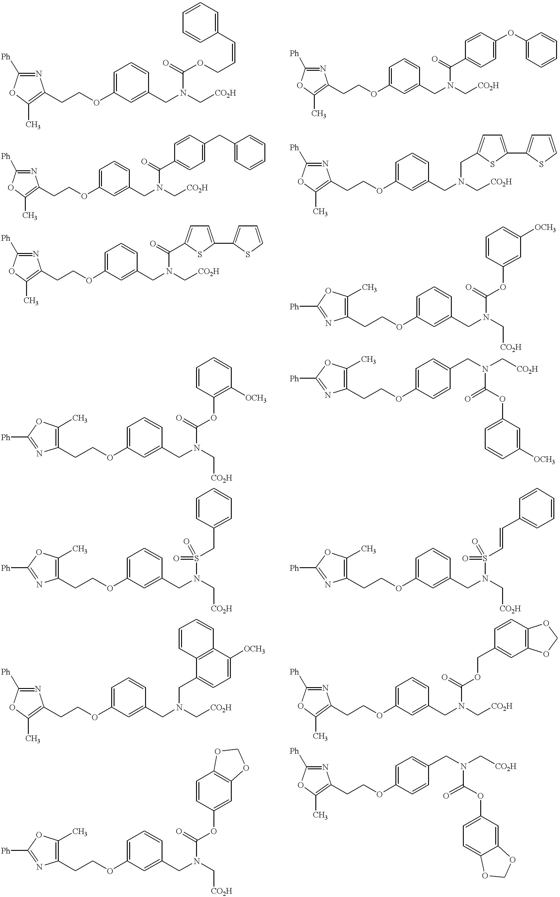 Figure US06414002-20020702-C00010