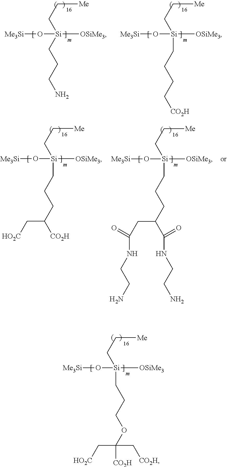 Figure US09139770-20150922-C00014