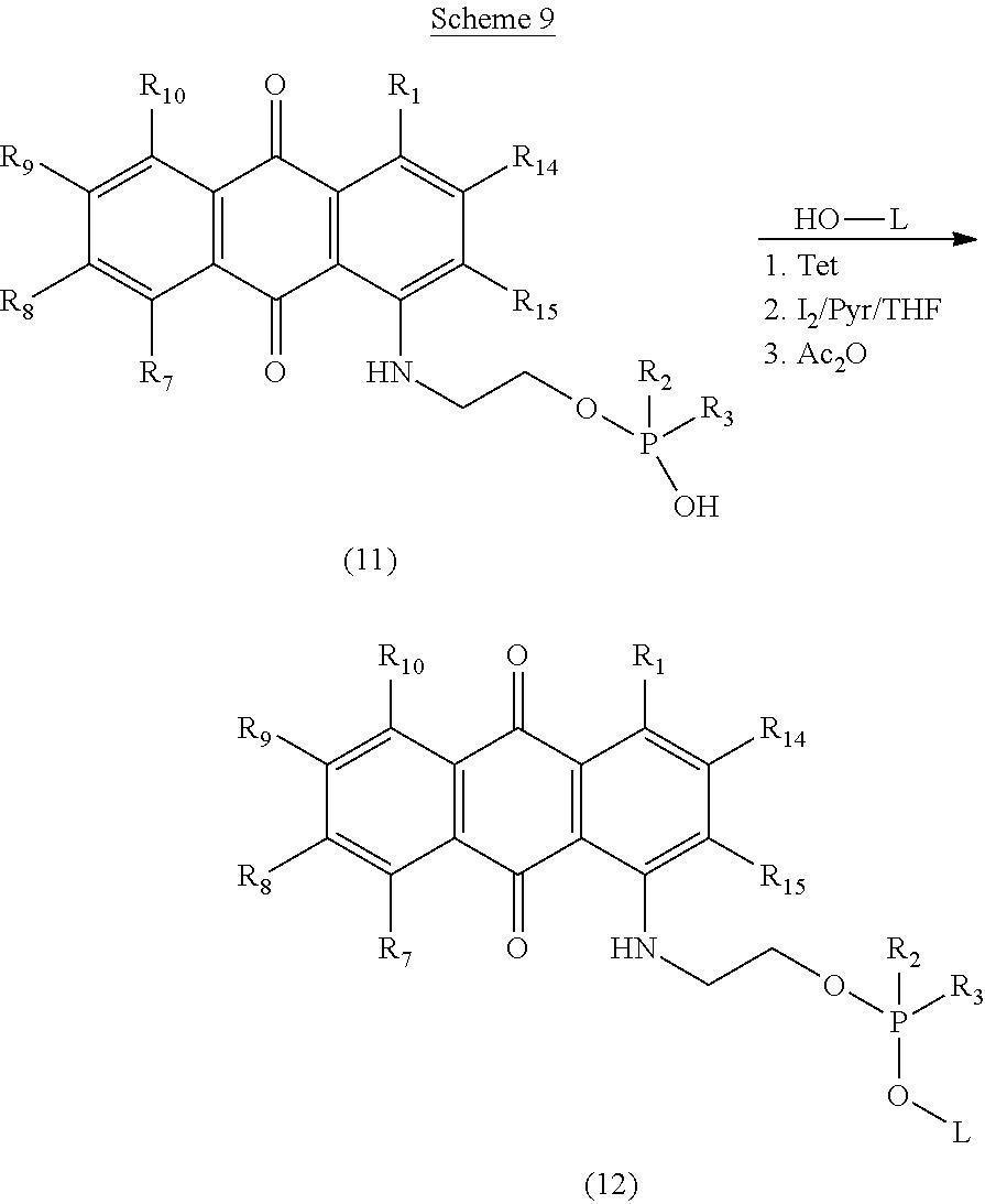 Figure US08114979-20120214-C00015