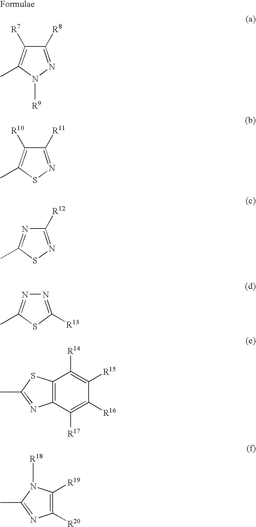 Figure US20040246321A1-20041209-C00002