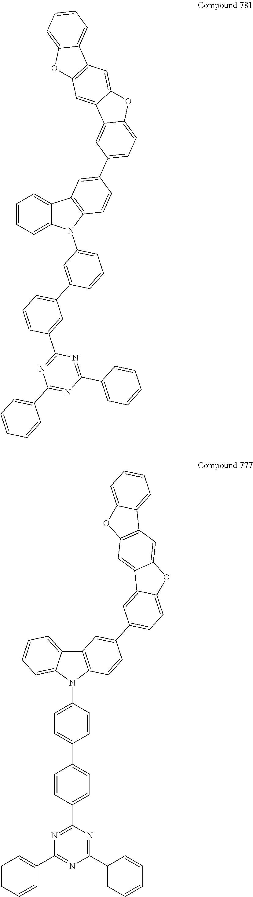 Figure US09209411-20151208-C00114