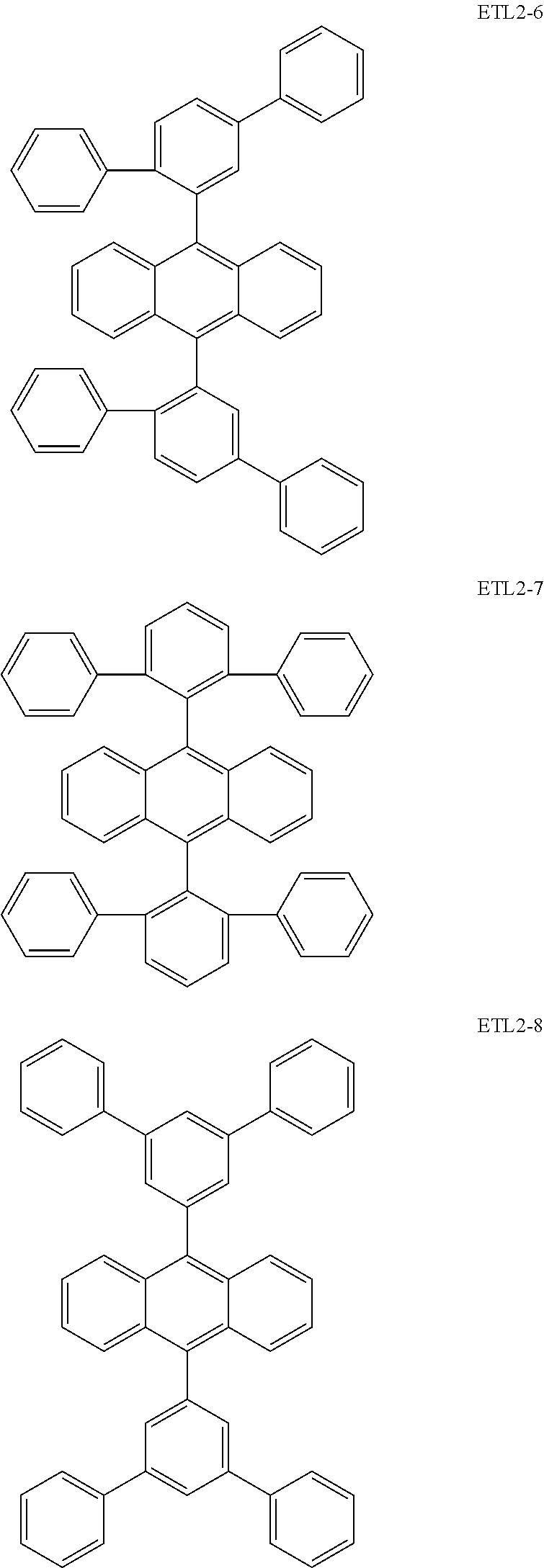 Figure US09799836-20171024-C00037