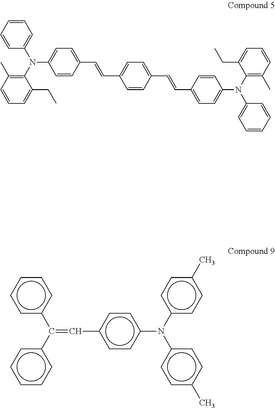 Figure US08785090-20140722-C00009