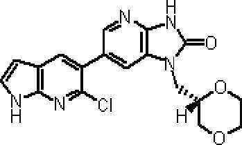 Figure JPOXMLDOC01-appb-C000149