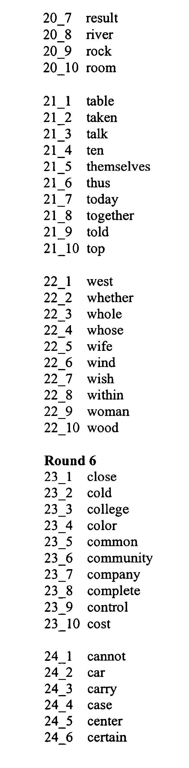 Figure US20050153263A1-20050714-P00037