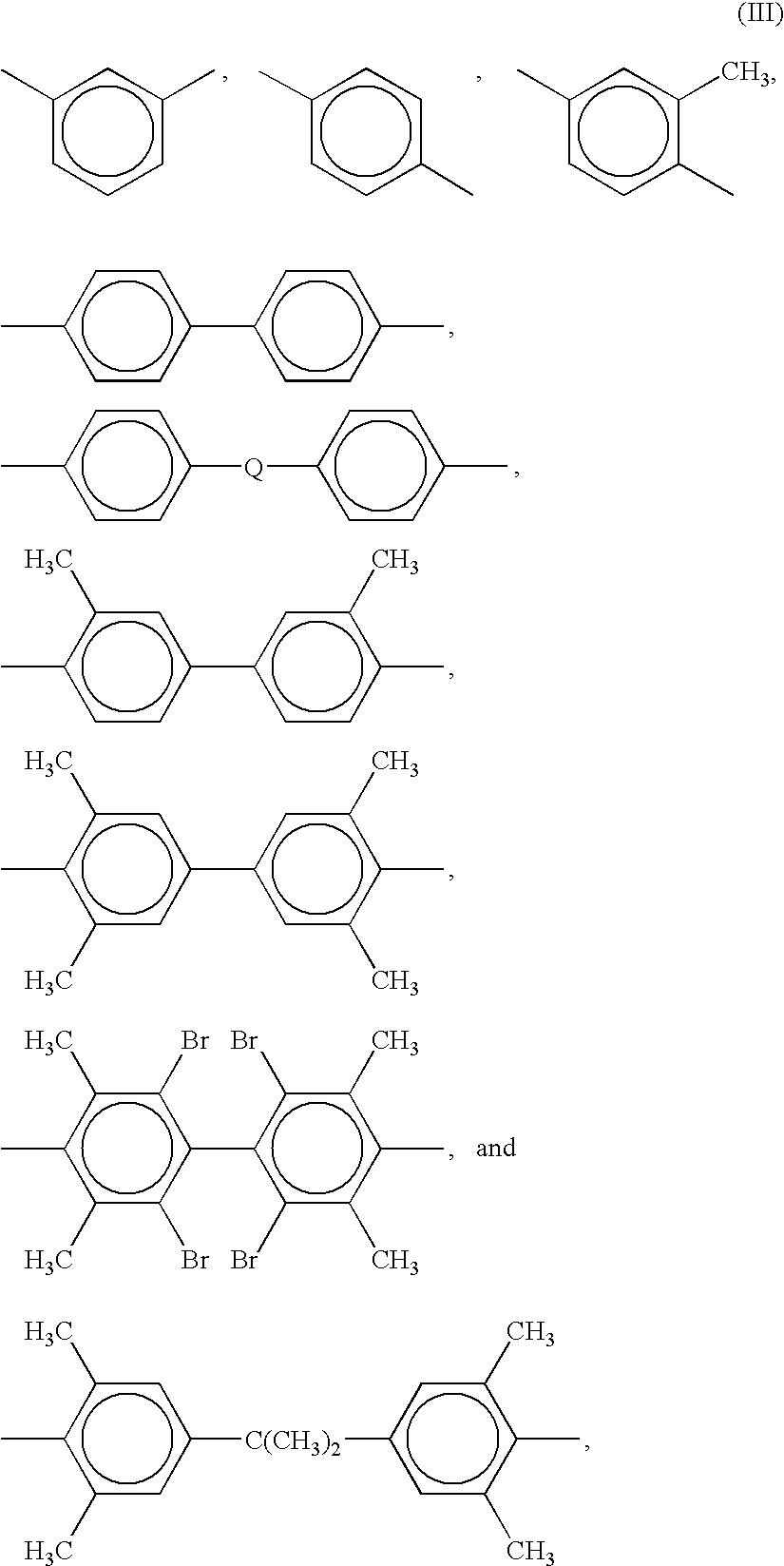 Figure US20080119616A1-20080522-C00003