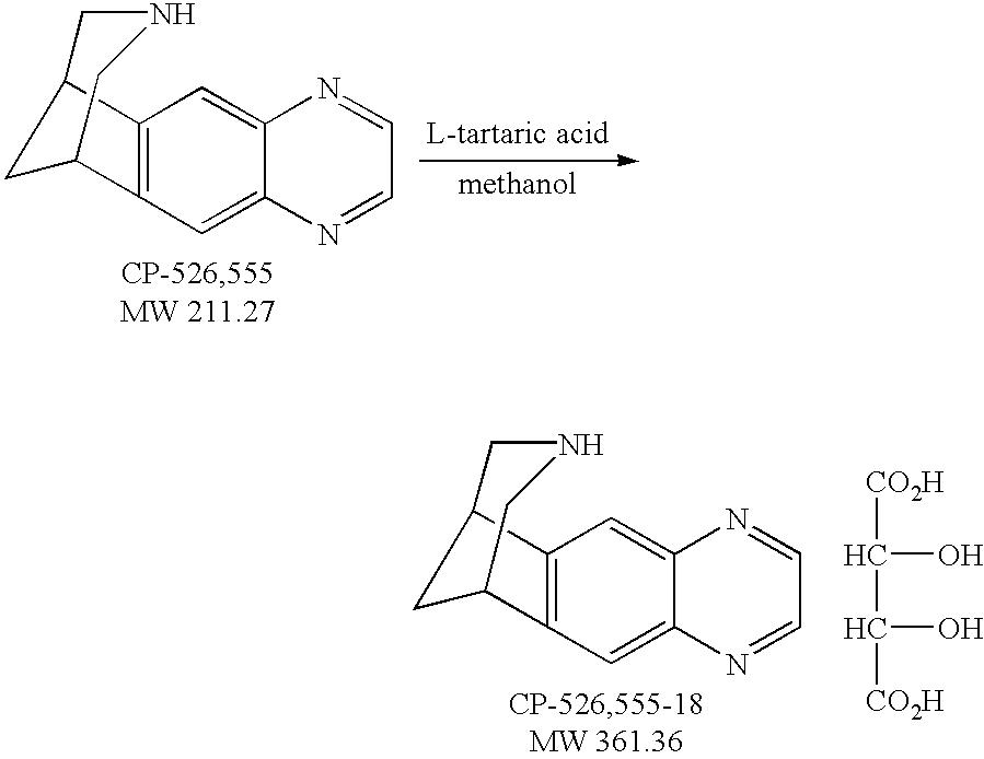 Figure US06890927-20050510-C00003