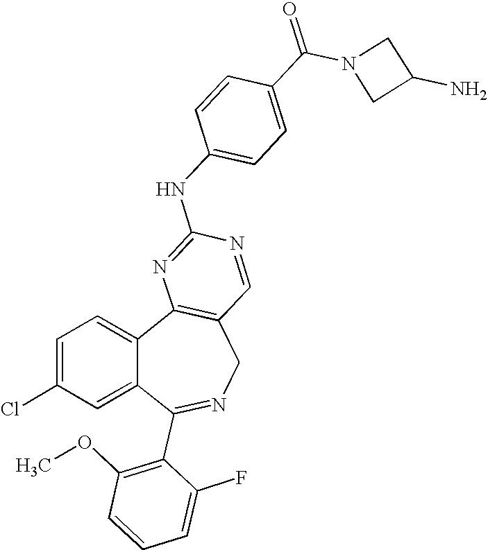 Figure US07572784-20090811-C00374